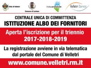 albo-fornitori-2017-2018-2019
